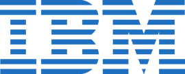 Picture for category IBM