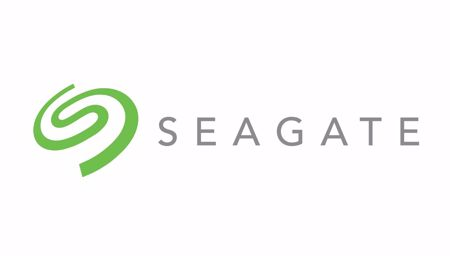 Picture for category SEAGATE