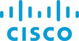 Picture for category CISCO