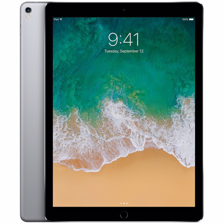 """Picture for category iPad Pro 12.9"""""""