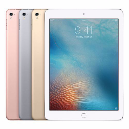 """Picture for category iPad Pro 9.7"""""""
