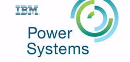 Billede til varegruppe POWER SYSTEMS