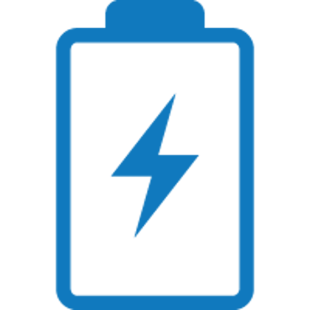 Picture for category BATTERY