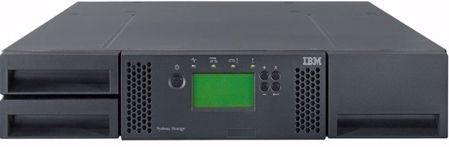 Picture for category TS3100