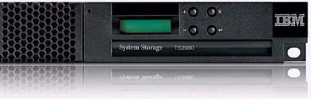 Picture for category TS2900