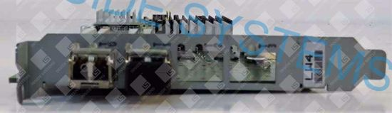 Picture of 23R9702
