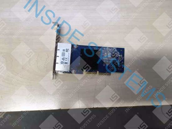 Picture of 47C8210