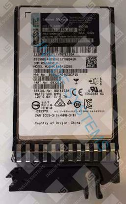 Picture of 00MM722-03