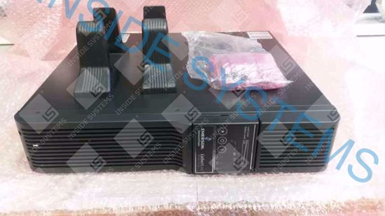 Picture of PS1500RT3-230