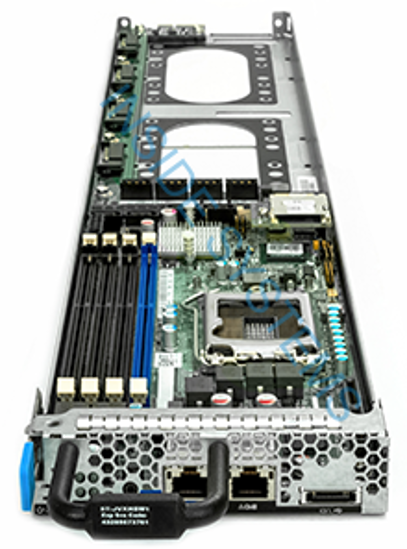 Picture of C5220