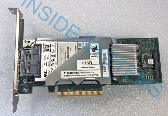 Picture of 74Y6409