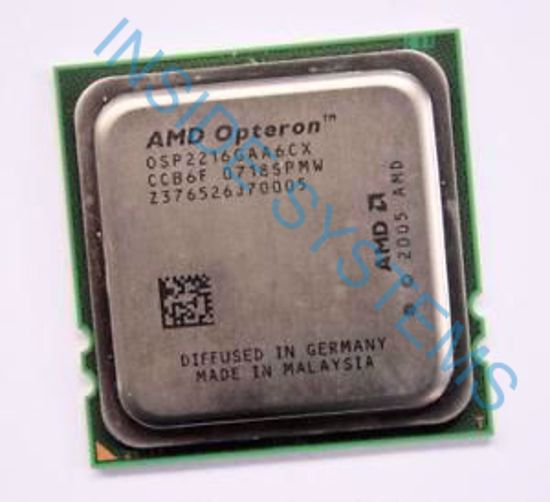 Picture of OSP2216GAA6CX