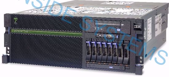 Picture of 8205-E6D-01