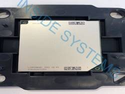 Picture of 00FX516