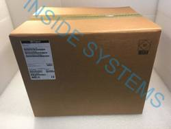 Picture of 00FX522-01