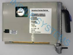 Picture of 10N8505