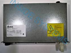 Picture of 24R1840